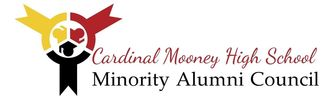 Cardinal Mooney High School Minority Alumni Council
